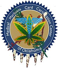 Medical Marijuana Card Oklahoma
